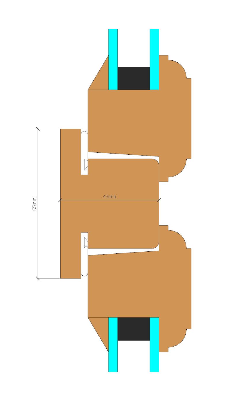 Tehnilised-joonised-Eximo-Group-2