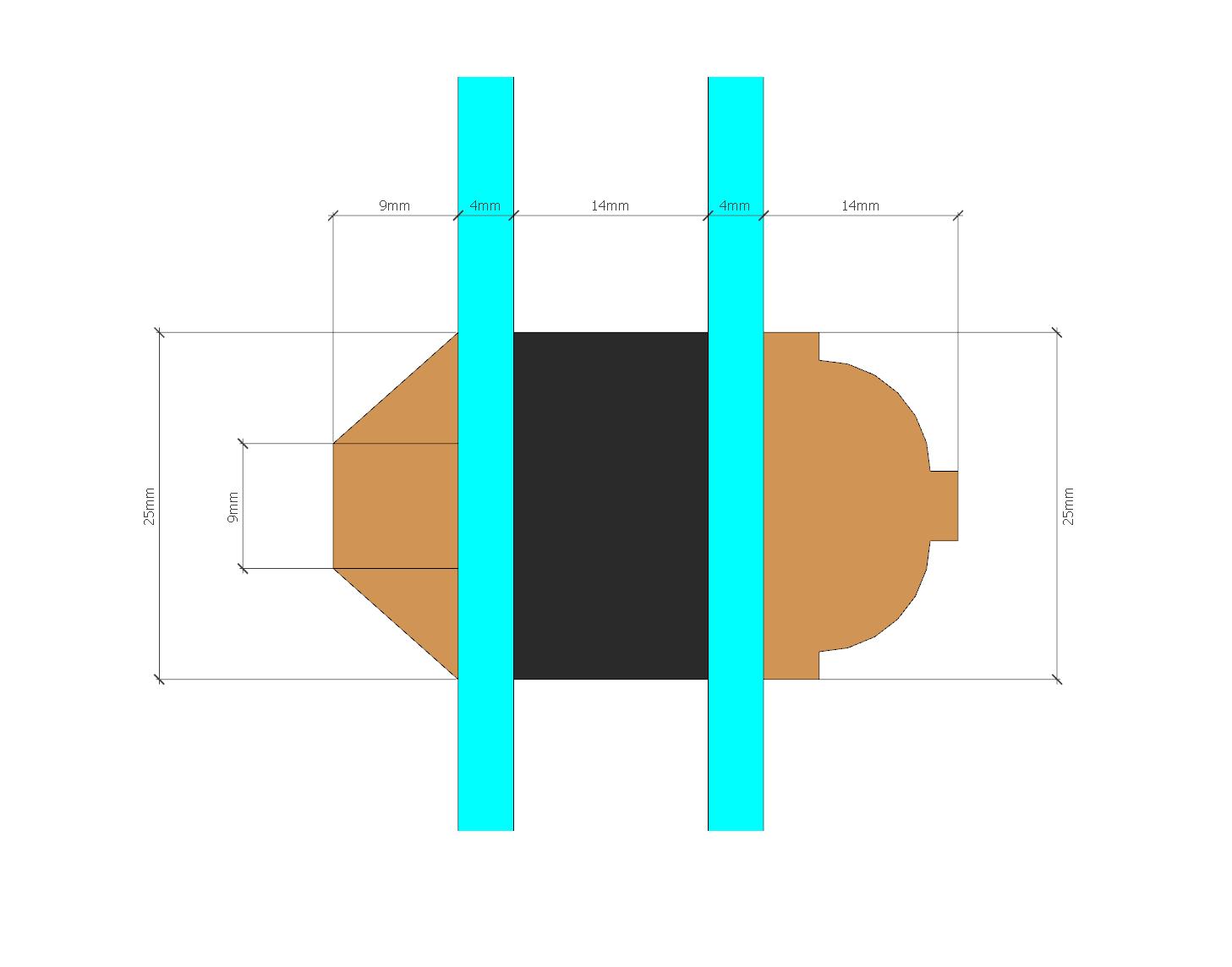 Tehnilised-joonised-Eximo-Group-3