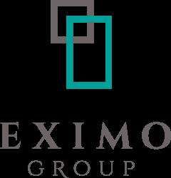 eximo-kontakt-logo