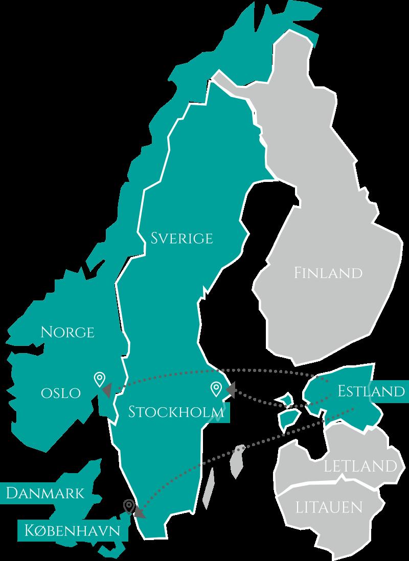 map-den