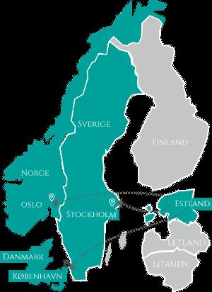 map-den2
