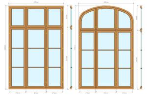 production-tehnology-windows1
